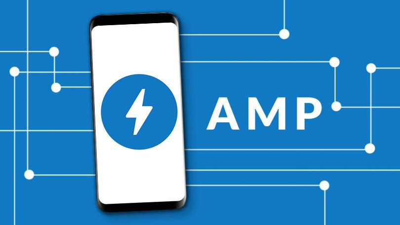 AMP Traffic Reporting
